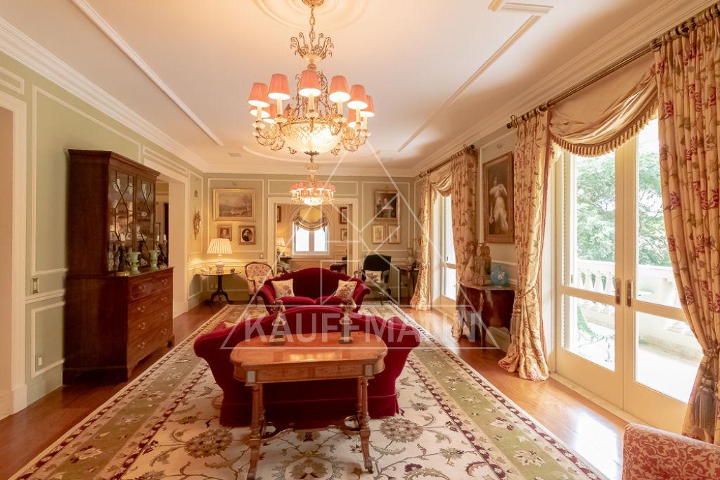 apartamento-venda-sao-paulo-jardim-america-imperatriz-leopoldina-4dormitorios-2suites-4vagas-420m2-Foto8