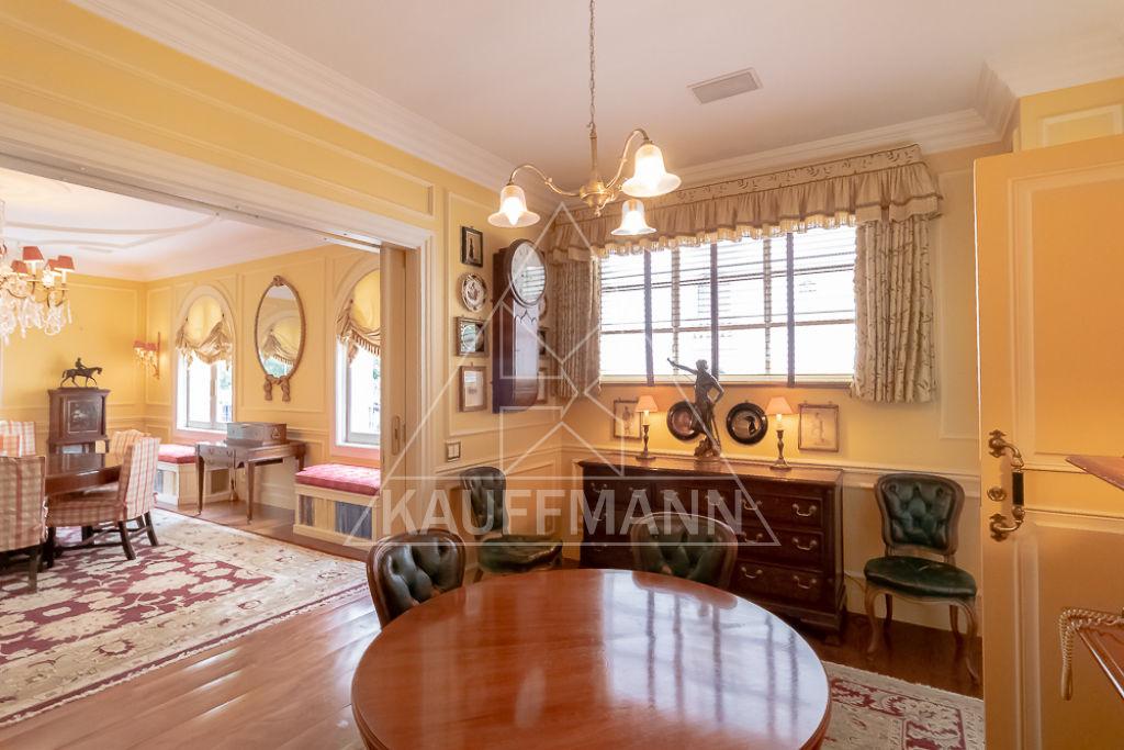 apartamento-venda-sao-paulo-jardim-america-imperatriz-leopoldina-4dormitorios-2suites-4vagas-420m2-Foto14