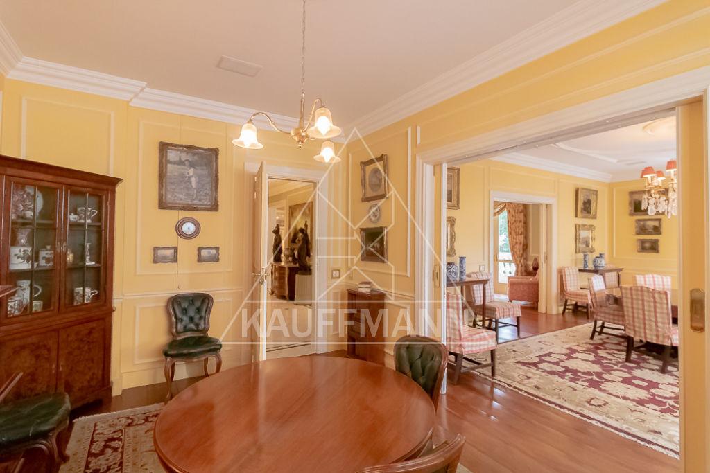 apartamento-venda-sao-paulo-jardim-america-imperatriz-leopoldina-4dormitorios-2suites-4vagas-420m2-Foto15