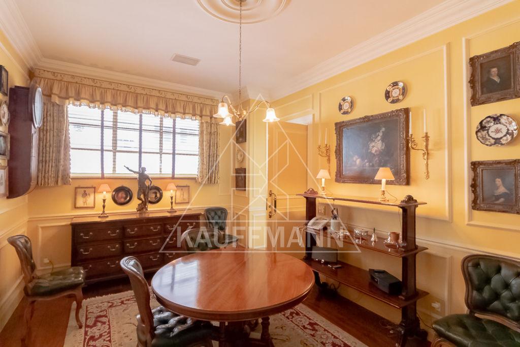 apartamento-venda-sao-paulo-jardim-america-imperatriz-leopoldina-4dormitorios-2suites-4vagas-420m2-Foto16