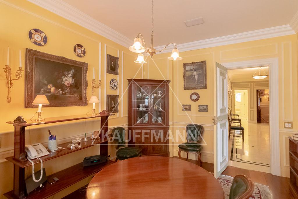 apartamento-venda-sao-paulo-jardim-america-imperatriz-leopoldina-4dormitorios-2suites-4vagas-420m2-Foto17