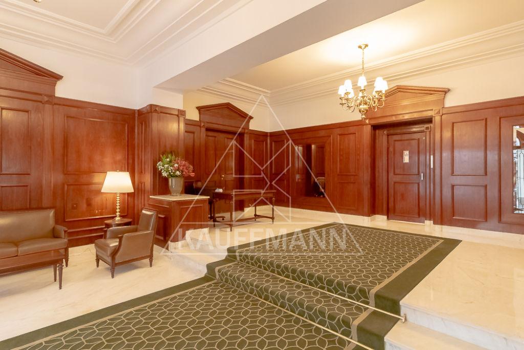 apartamento-venda-sao-paulo-jardim-america-imperatriz-leopoldina-4dormitorios-2suites-4vagas-420m2-Foto19