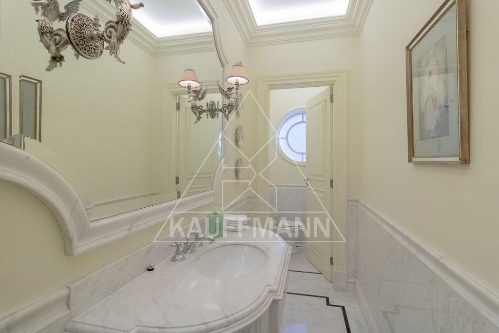 apartamento-venda-sao-paulo-jardim-america-imperatriz-leopoldina-4dormitorios-2suites-4vagas-420m2-Foto20