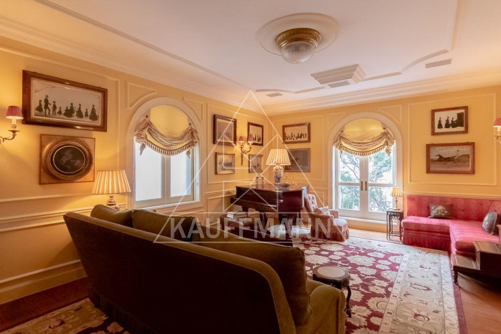 apartamento-venda-sao-paulo-jardim-america-imperatriz-leopoldina-4dormitorios-2suites-4vagas-420m2-Foto21