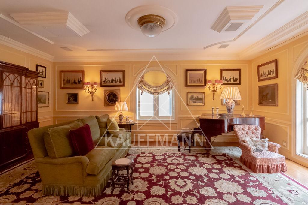 apartamento-venda-sao-paulo-jardim-america-imperatriz-leopoldina-4dormitorios-2suites-4vagas-420m2-Foto23