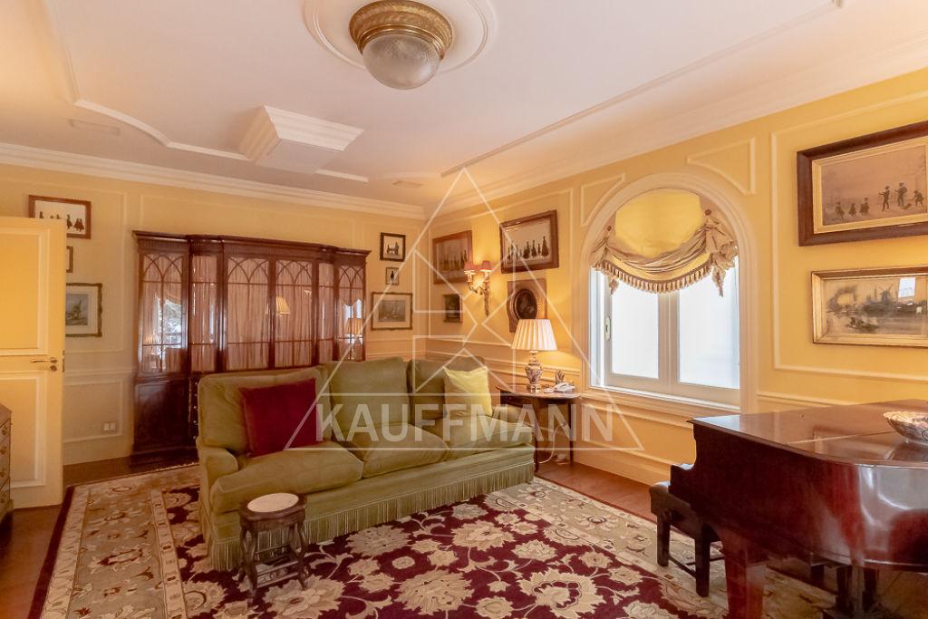 apartamento-venda-sao-paulo-jardim-america-imperatriz-leopoldina-4dormitorios-2suites-4vagas-420m2-Foto24