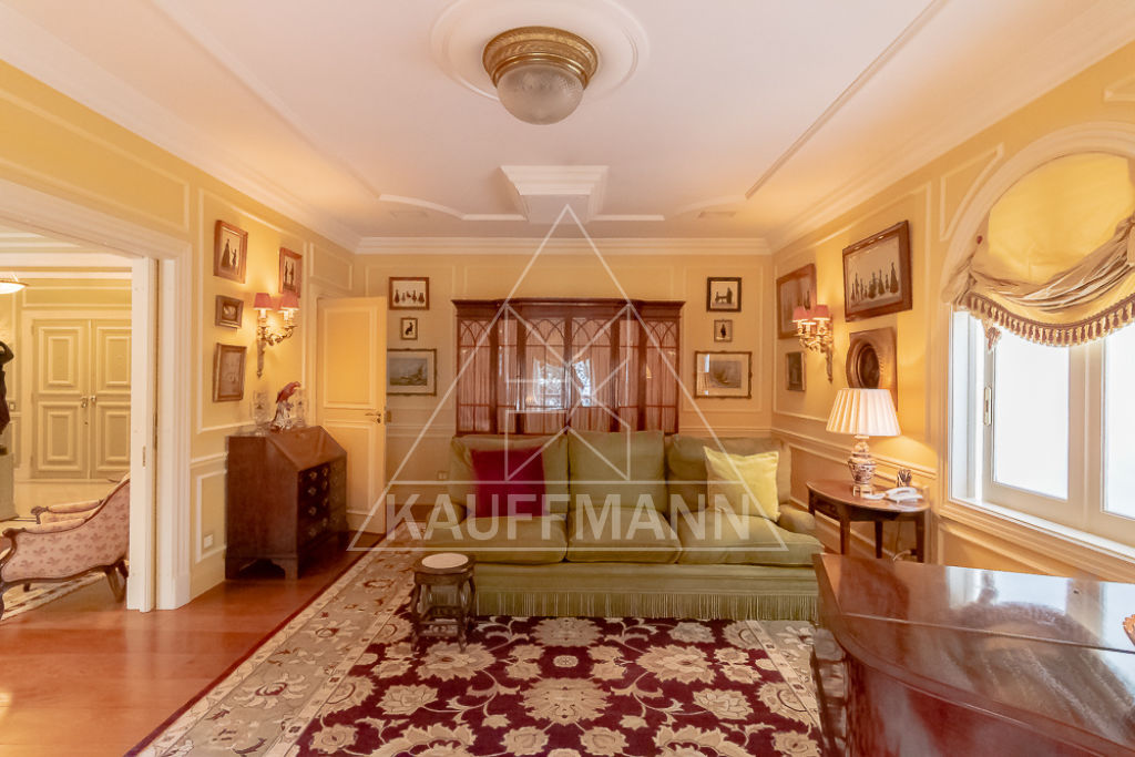 apartamento-venda-sao-paulo-jardim-america-imperatriz-leopoldina-4dormitorios-2suites-4vagas-420m2-Foto25
