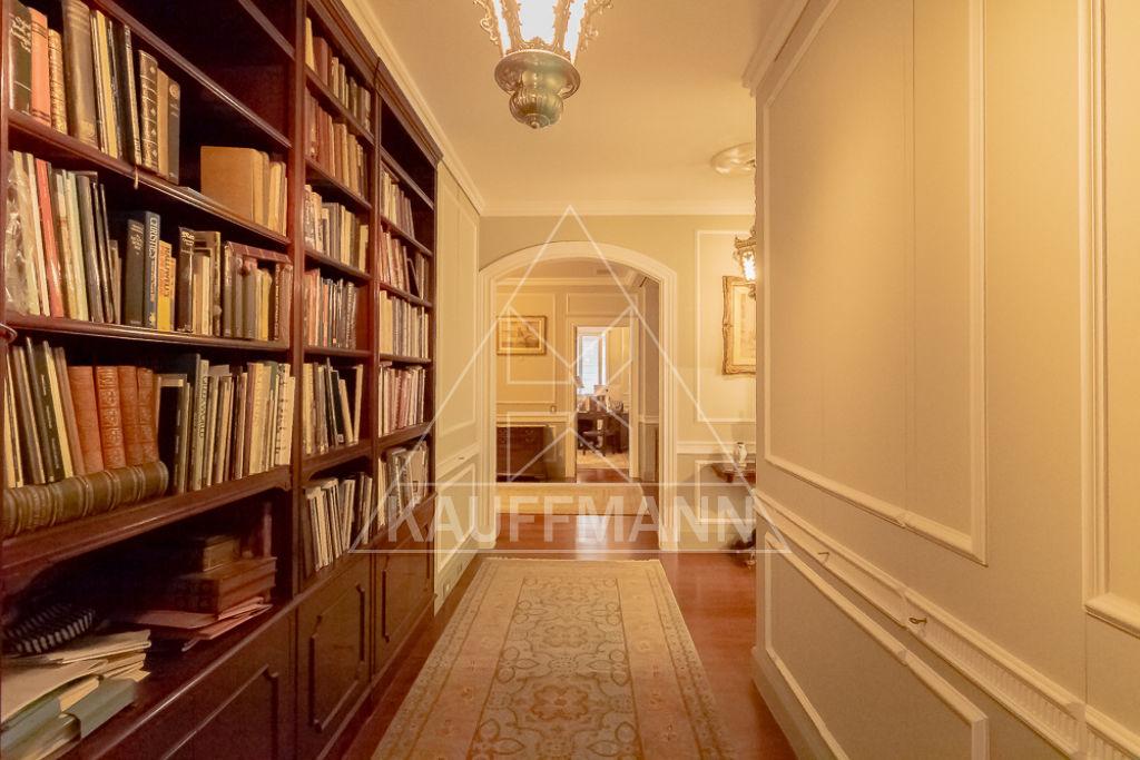 apartamento-venda-sao-paulo-jardim-america-imperatriz-leopoldina-4dormitorios-2suites-4vagas-420m2-Foto27