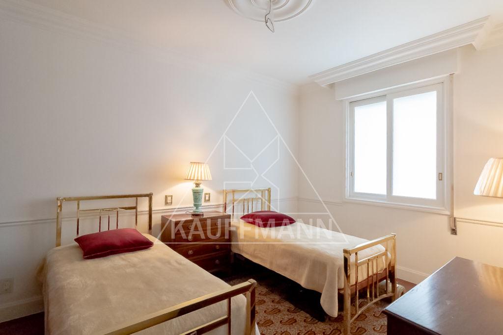 apartamento-venda-sao-paulo-jardim-america-imperatriz-leopoldina-4dormitorios-2suites-4vagas-420m2-Foto28