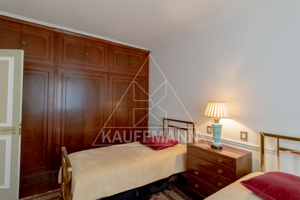 apartamento-venda-sao-paulo-jardim-america-imperatriz-leopoldina-4dormitorios-2suites-4vagas-420m2-Foto30