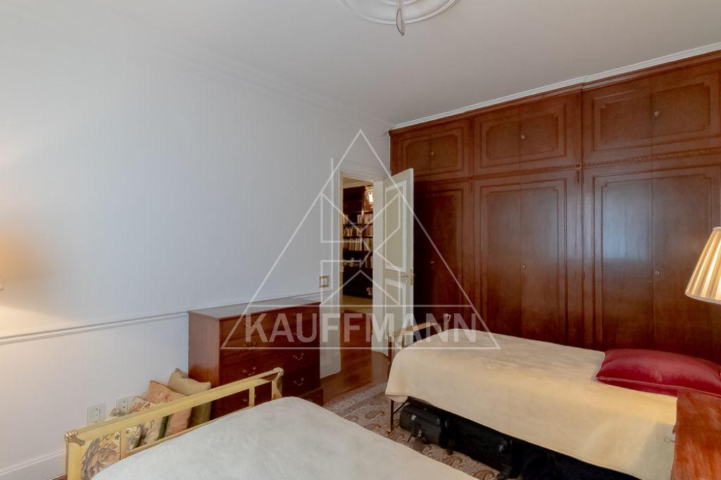 apartamento-venda-sao-paulo-jardim-america-imperatriz-leopoldina-4dormitorios-2suites-4vagas-420m2-Foto31