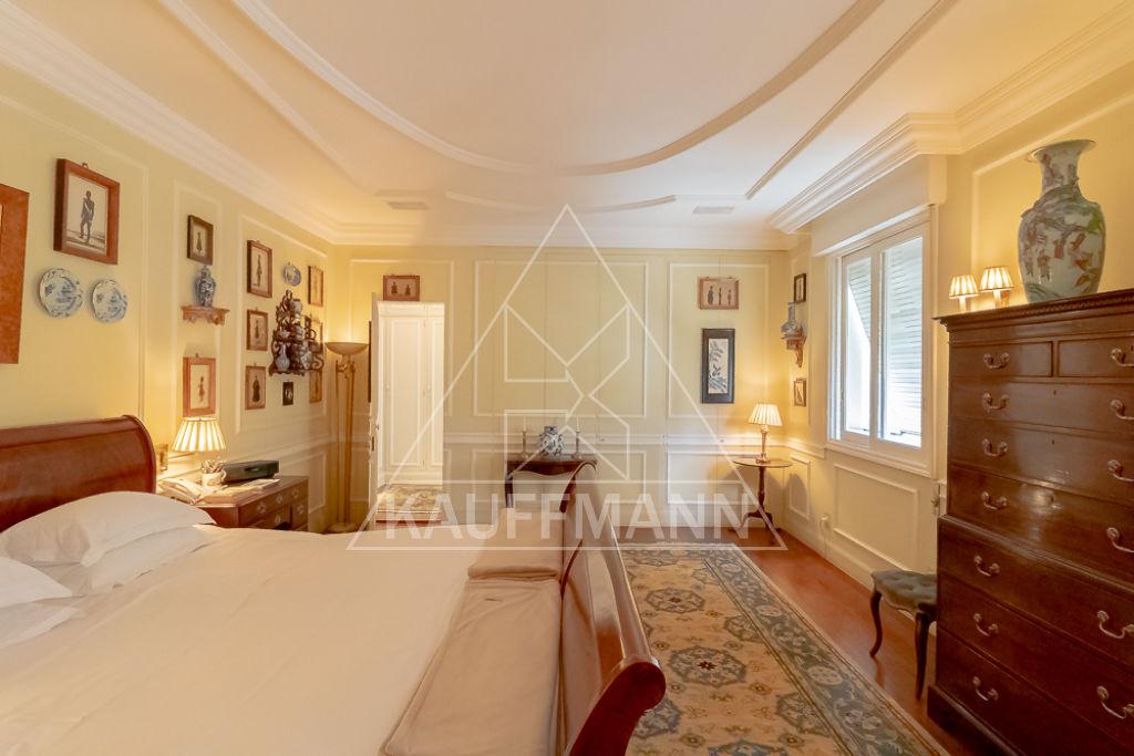 apartamento-venda-sao-paulo-jardim-america-imperatriz-leopoldina-4dormitorios-2suites-4vagas-420m2-Foto33