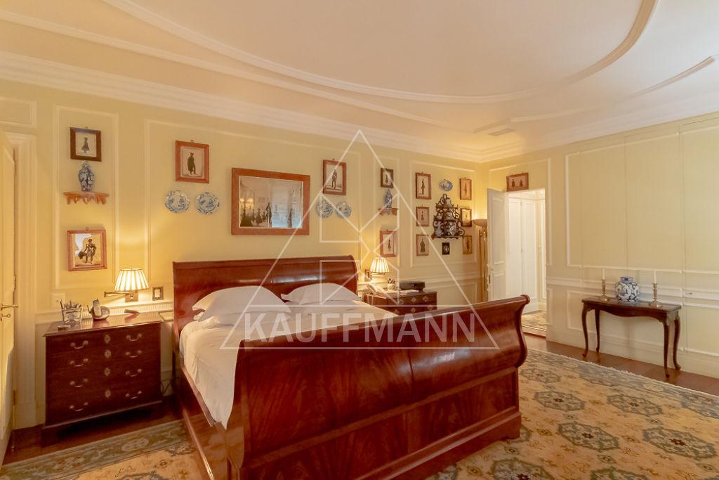 apartamento-venda-sao-paulo-jardim-america-imperatriz-leopoldina-4dormitorios-2suites-4vagas-420m2-Foto34