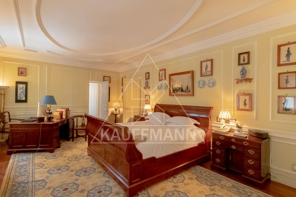 apartamento-venda-sao-paulo-jardim-america-imperatriz-leopoldina-4dormitorios-2suites-4vagas-420m2-Foto35