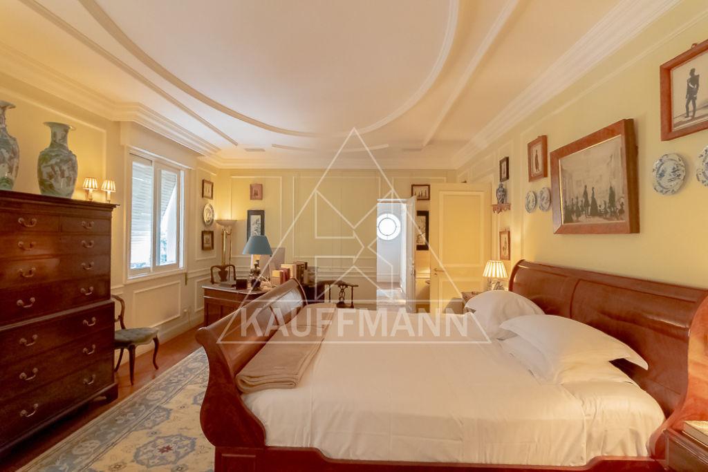 apartamento-venda-sao-paulo-jardim-america-imperatriz-leopoldina-4dormitorios-2suites-4vagas-420m2-Foto36