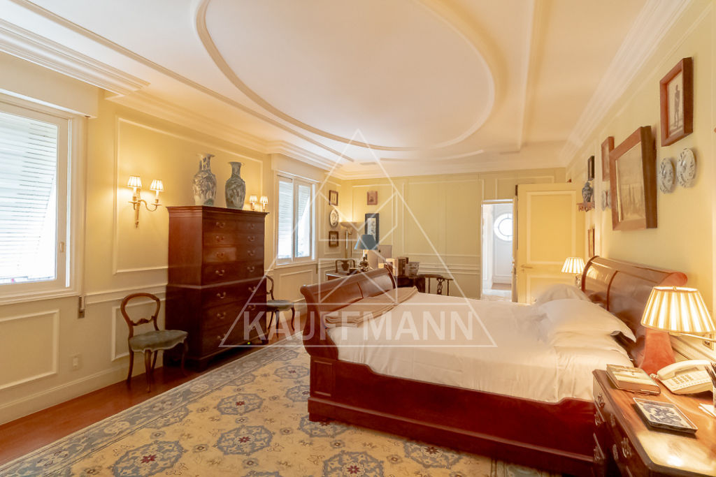 apartamento-venda-sao-paulo-jardim-america-imperatriz-leopoldina-4dormitorios-2suites-4vagas-420m2-Foto37