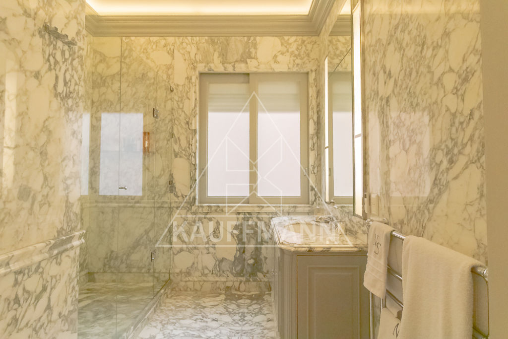 apartamento-venda-sao-paulo-jardim-america-imperatriz-leopoldina-4dormitorios-2suites-4vagas-420m2-Foto38