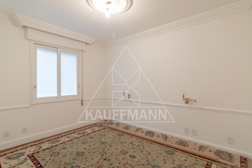 apartamento-venda-sao-paulo-jardim-america-imperatriz-leopoldina-4dormitorios-2suites-4vagas-420m2-Foto39