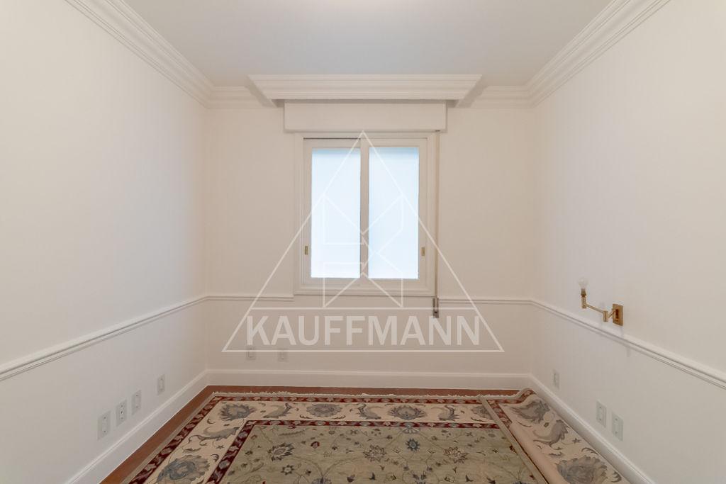 apartamento-venda-sao-paulo-jardim-america-imperatriz-leopoldina-4dormitorios-2suites-4vagas-420m2-Foto40