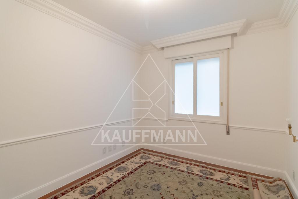 apartamento-venda-sao-paulo-jardim-america-imperatriz-leopoldina-4dormitorios-2suites-4vagas-420m2-Foto41