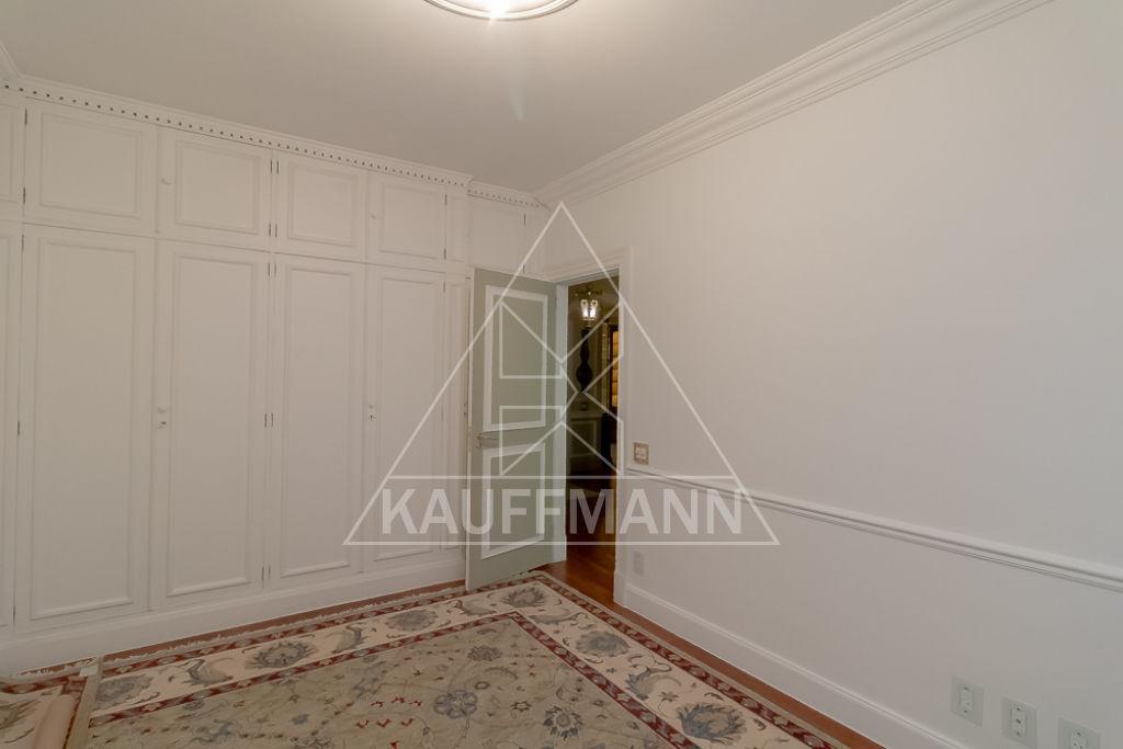 apartamento-venda-sao-paulo-jardim-america-imperatriz-leopoldina-4dormitorios-2suites-4vagas-420m2-Foto42