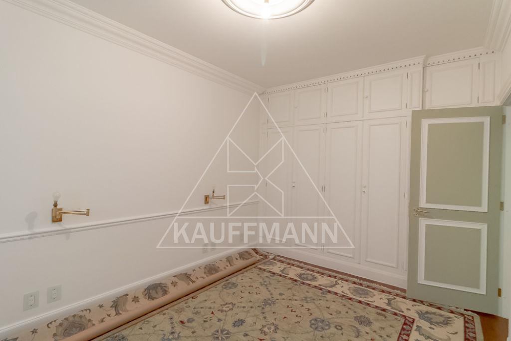 apartamento-venda-sao-paulo-jardim-america-imperatriz-leopoldina-4dormitorios-2suites-4vagas-420m2-Foto43
