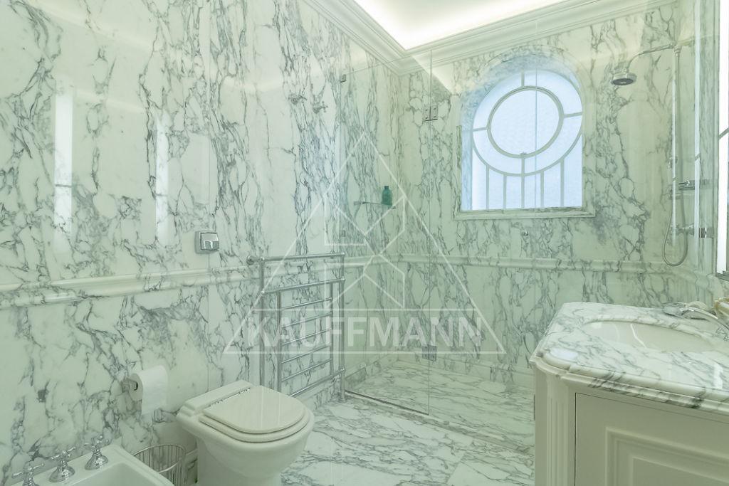 apartamento-venda-sao-paulo-jardim-america-imperatriz-leopoldina-4dormitorios-2suites-4vagas-420m2-Foto44