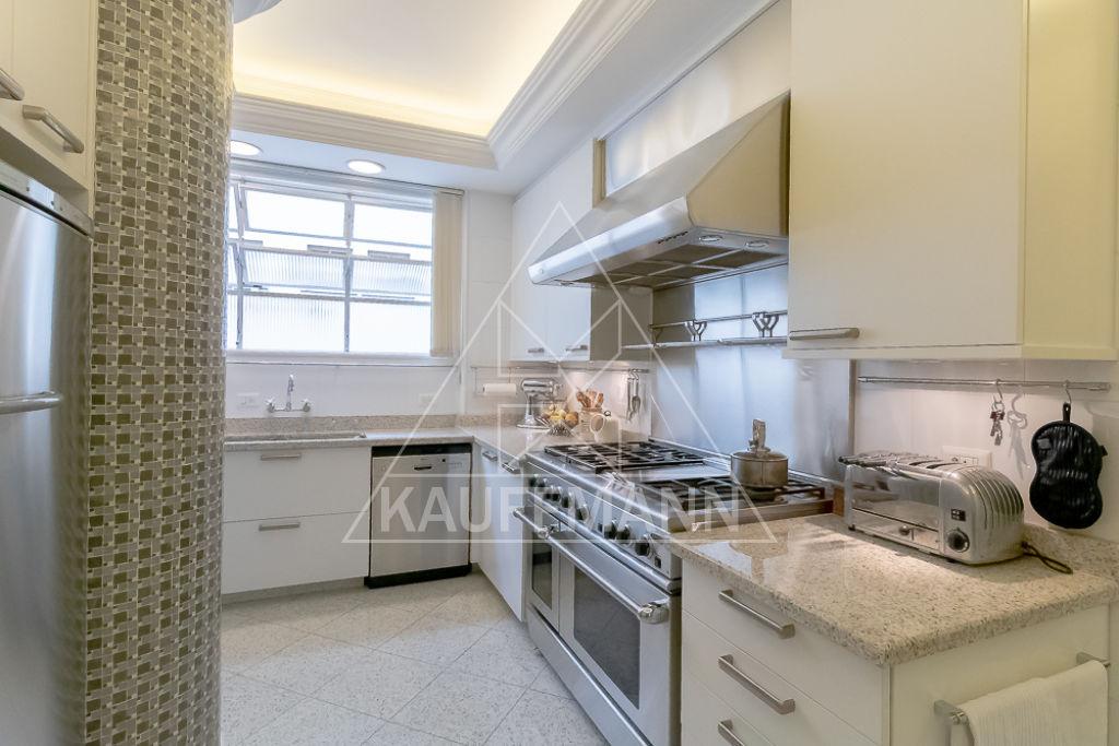 apartamento-venda-sao-paulo-jardim-america-imperatriz-leopoldina-4dormitorios-2suites-4vagas-420m2-Foto45