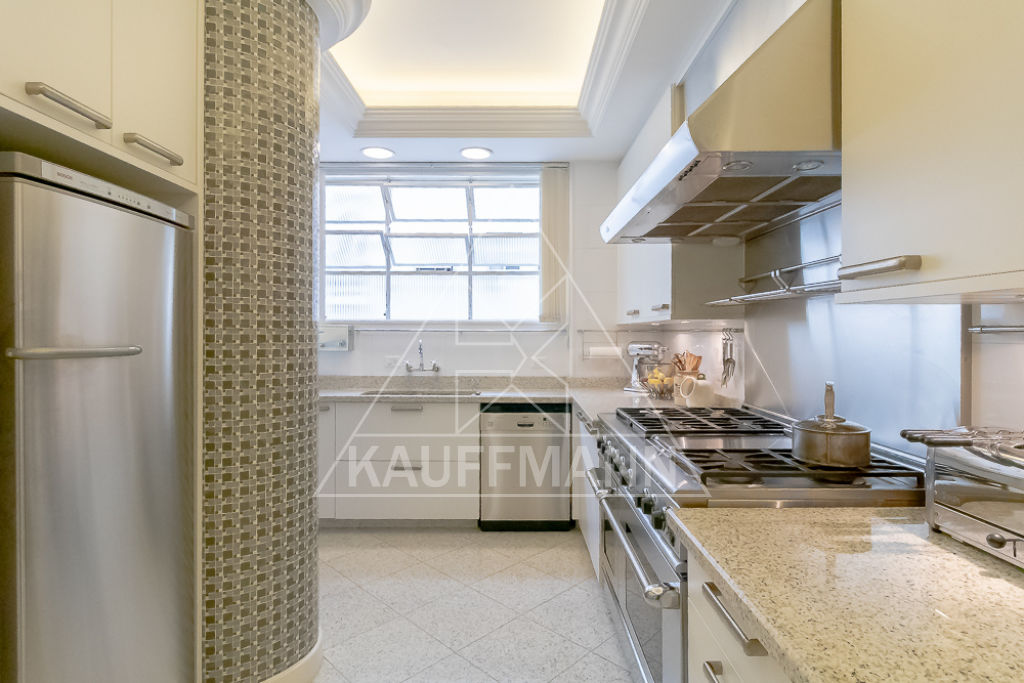 apartamento-venda-sao-paulo-jardim-america-imperatriz-leopoldina-4dormitorios-2suites-4vagas-420m2-Foto46