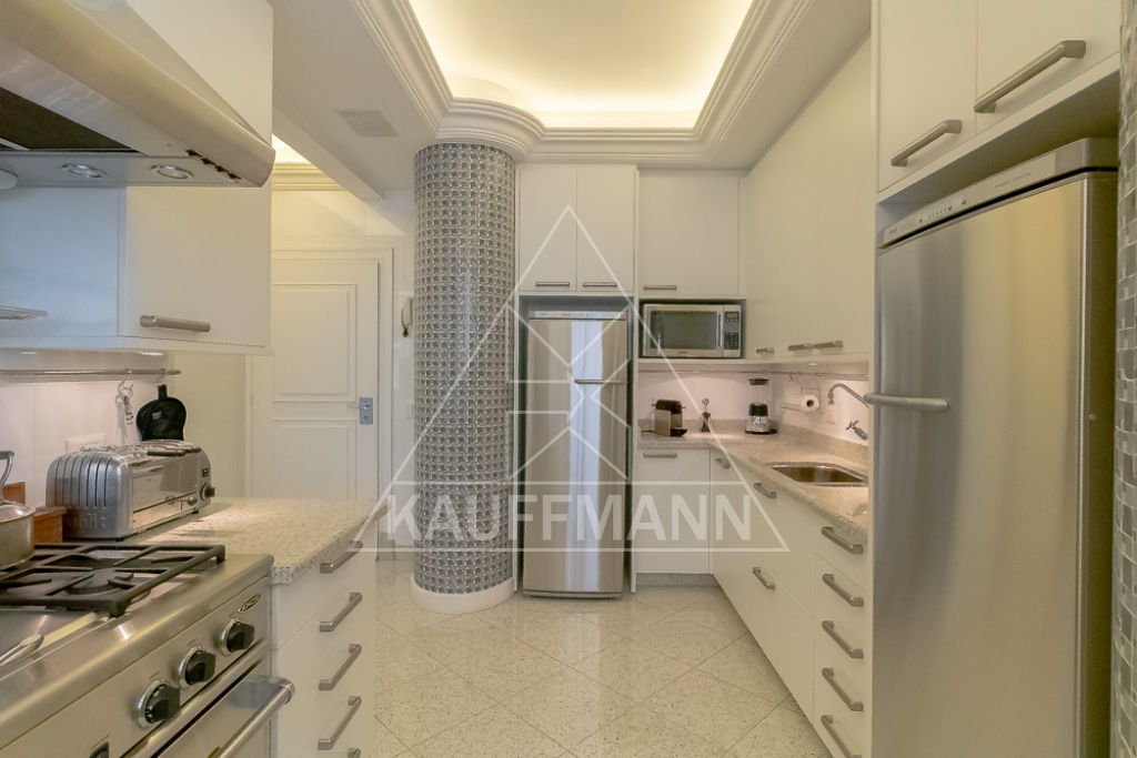 apartamento-venda-sao-paulo-jardim-america-imperatriz-leopoldina-4dormitorios-2suites-4vagas-420m2-Foto47
