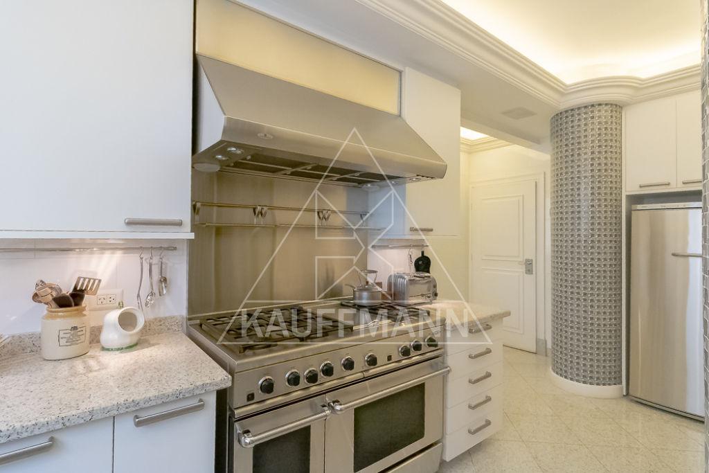 apartamento-venda-sao-paulo-jardim-america-imperatriz-leopoldina-4dormitorios-2suites-4vagas-420m2-Foto48