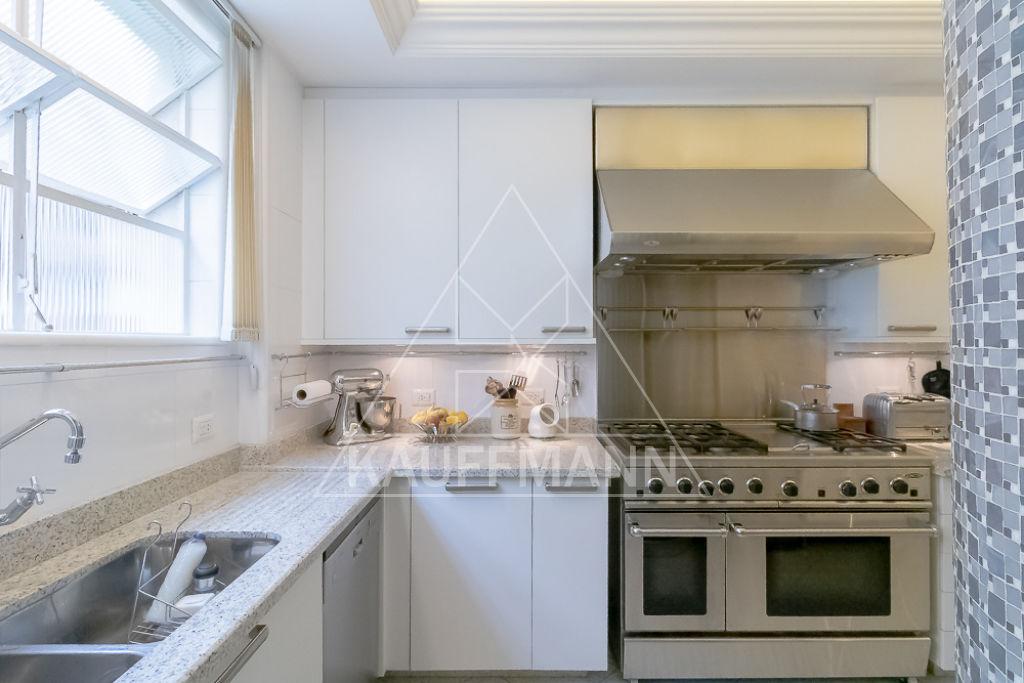 apartamento-venda-sao-paulo-jardim-america-imperatriz-leopoldina-4dormitorios-2suites-4vagas-420m2-Foto49
