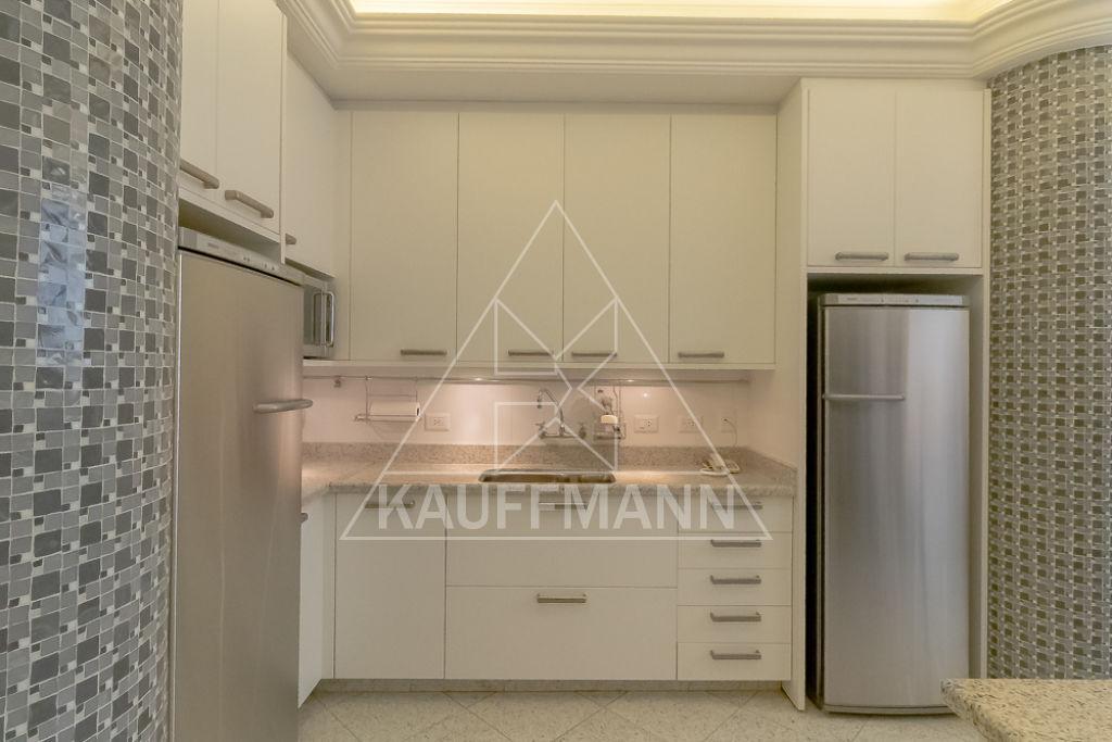 apartamento-venda-sao-paulo-jardim-america-imperatriz-leopoldina-4dormitorios-2suites-4vagas-420m2-Foto50