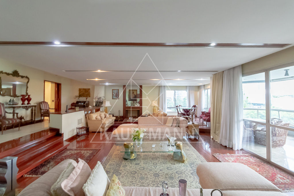 apartamento-venda-sao-paulo-itaim-bibi-villa-farnese-4dormitorios-3suites-4vagas-450m2-Foto1