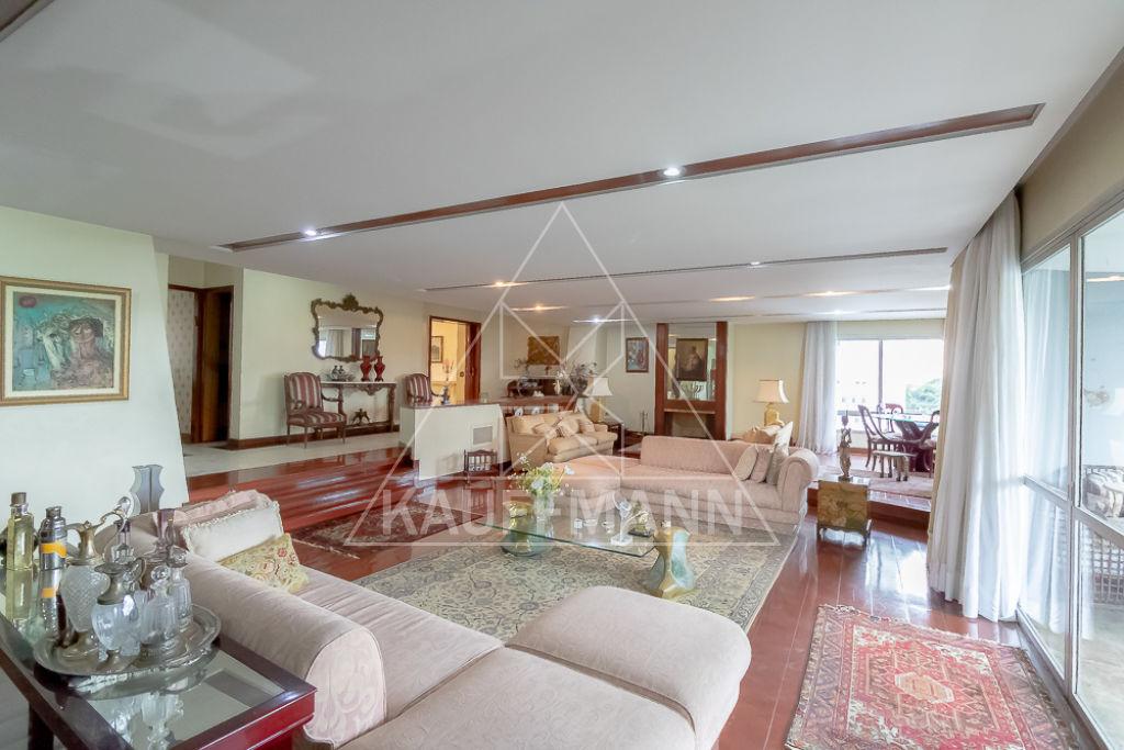 apartamento-venda-sao-paulo-itaim-bibi-villa-farnese-4dormitorios-3suites-4vagas-450m2-Foto2