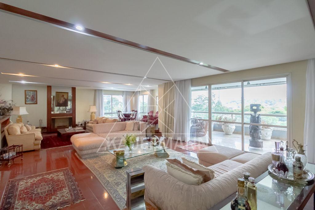 apartamento-venda-sao-paulo-itaim-bibi-villa-farnese-4dormitorios-3suites-4vagas-450m2-Foto3