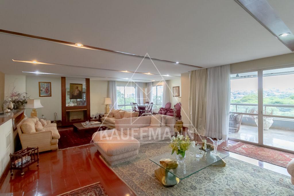 apartamento-venda-sao-paulo-itaim-bibi-villa-farnese-4dormitorios-3suites-4vagas-450m2-Foto4