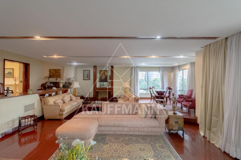 apartamento-venda-sao-paulo-itaim-bibi-villa-farnese-4dormitorios-3suites-4vagas-450m2-Foto5