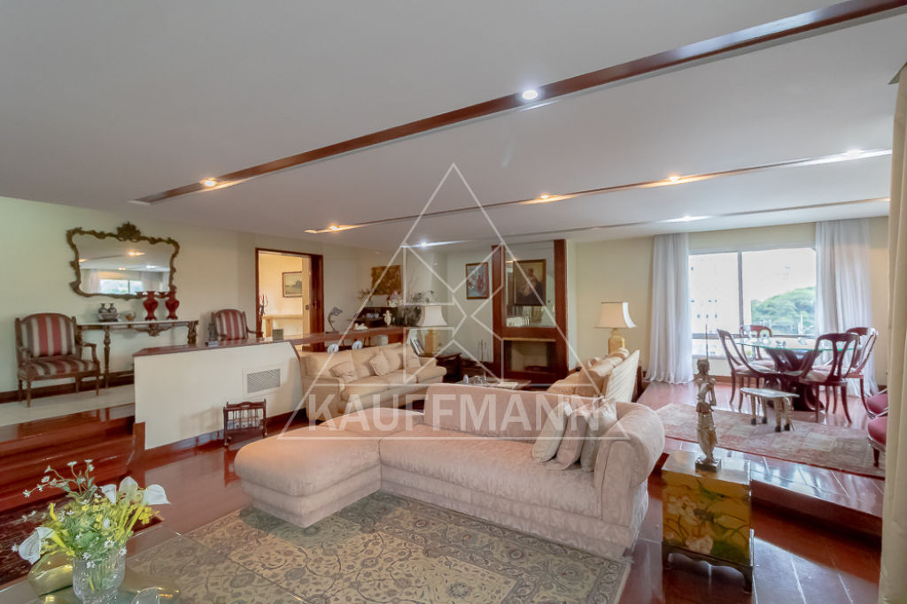 apartamento-venda-sao-paulo-itaim-bibi-villa-farnese-4dormitorios-3suites-4vagas-450m2-Foto6