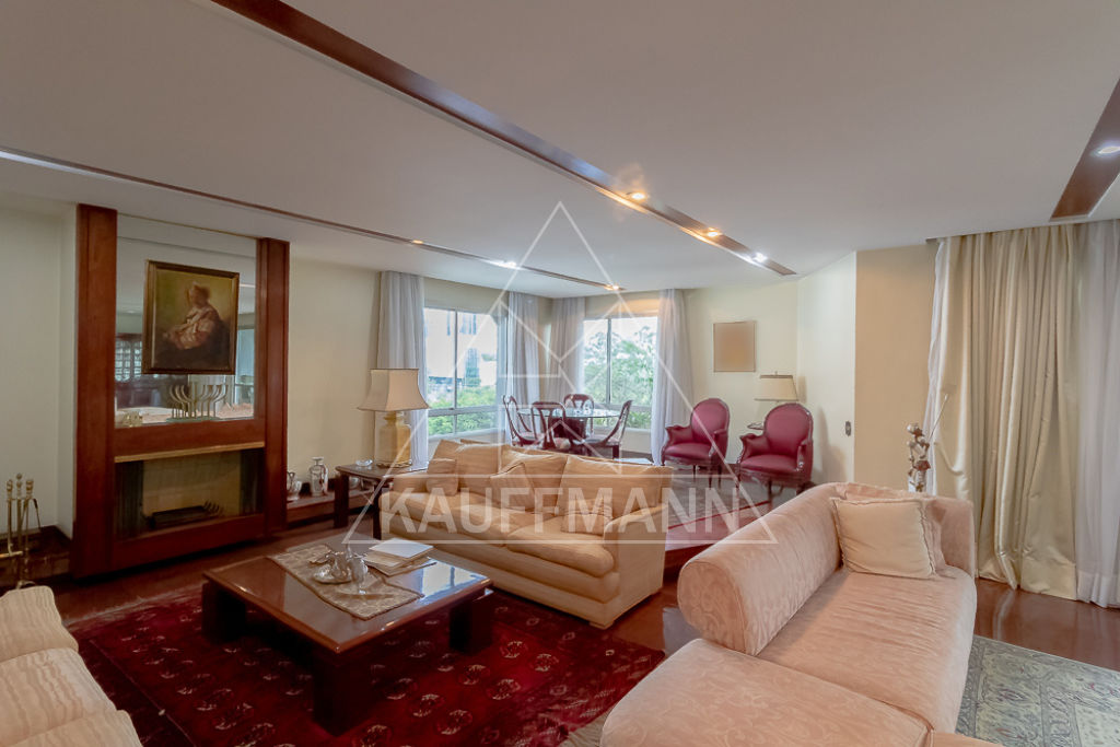 apartamento-venda-sao-paulo-itaim-bibi-villa-farnese-4dormitorios-3suites-4vagas-450m2-Foto7