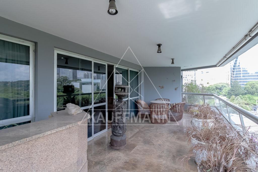 apartamento-venda-sao-paulo-itaim-bibi-villa-farnese-4dormitorios-3suites-4vagas-450m2-Foto8