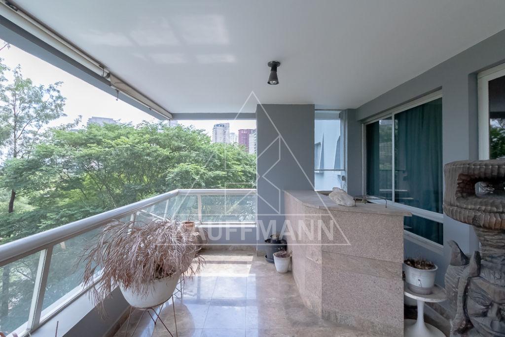 apartamento-venda-sao-paulo-itaim-bibi-villa-farnese-4dormitorios-3suites-4vagas-450m2-Foto9