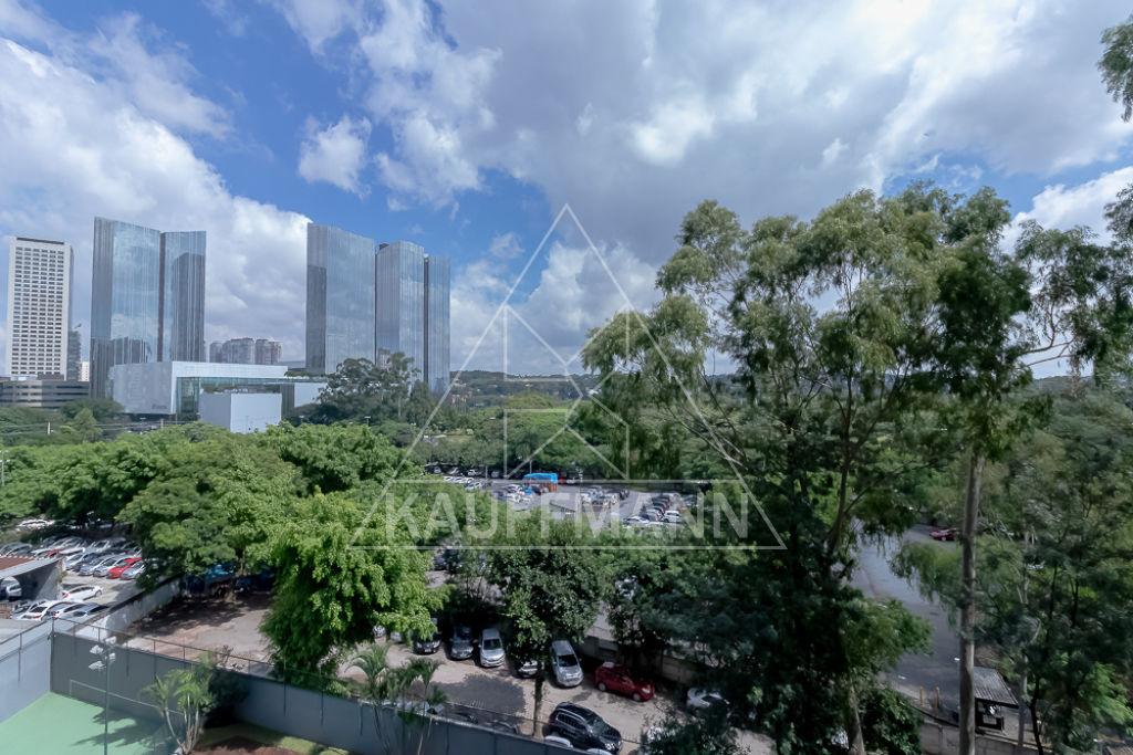 apartamento-venda-sao-paulo-itaim-bibi-villa-farnese-4dormitorios-3suites-4vagas-450m2-Foto10