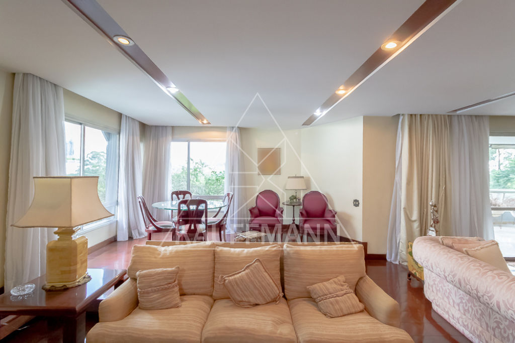 apartamento-venda-sao-paulo-itaim-bibi-villa-farnese-4dormitorios-3suites-4vagas-450m2-Foto11
