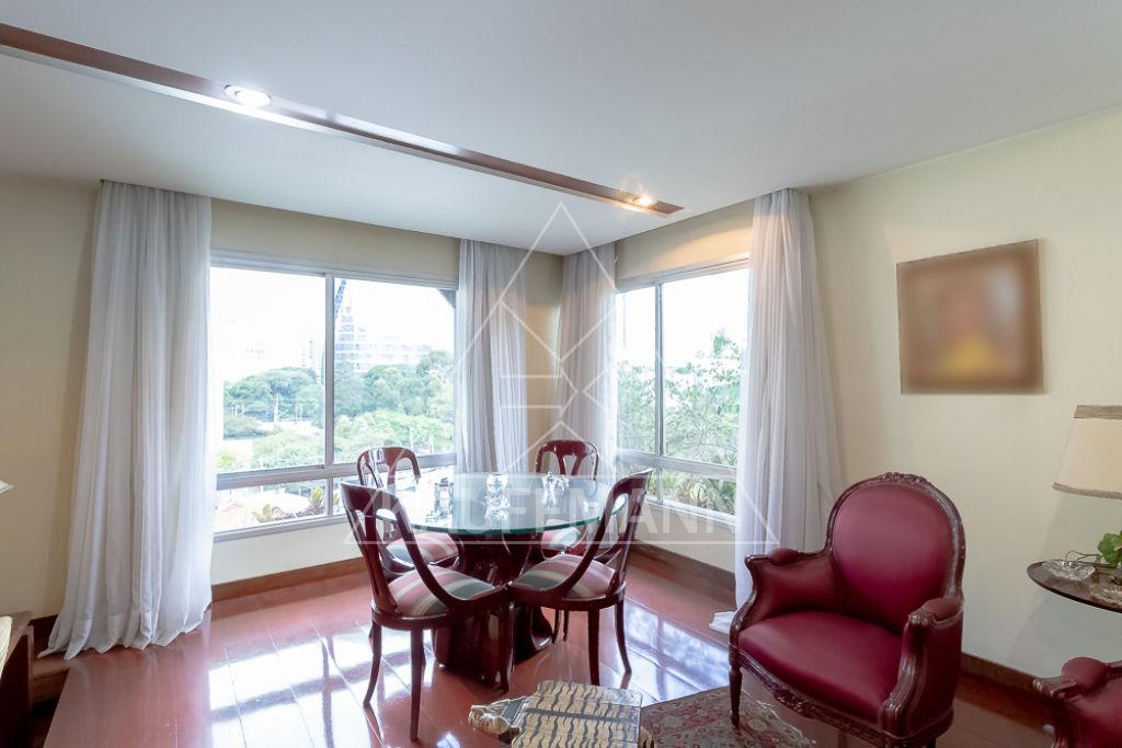 apartamento-venda-sao-paulo-itaim-bibi-villa-farnese-4dormitorios-3suites-4vagas-450m2-Foto12