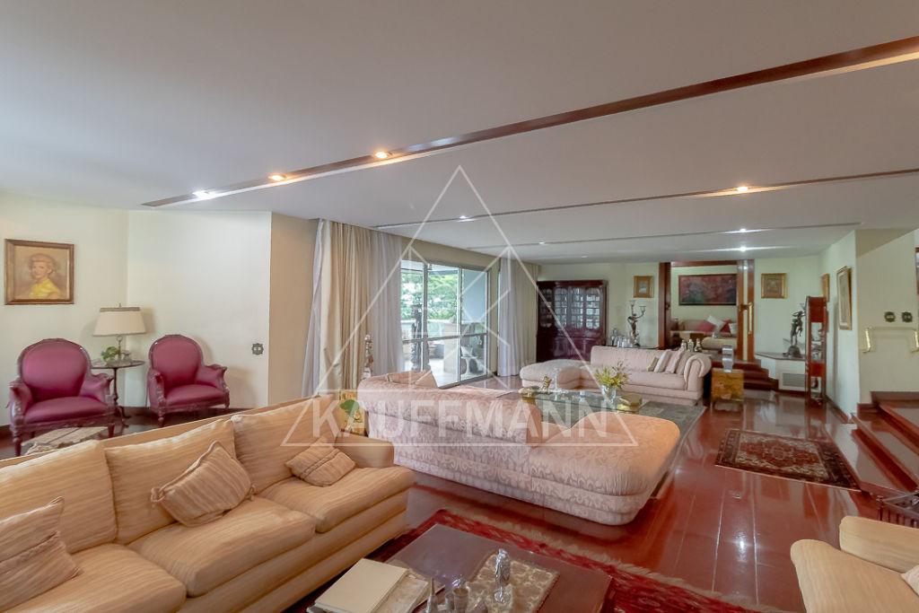 apartamento-venda-sao-paulo-itaim-bibi-villa-farnese-4dormitorios-3suites-4vagas-450m2-Foto13