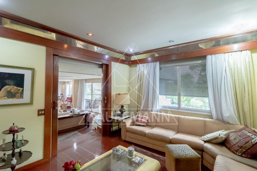 apartamento-venda-sao-paulo-itaim-bibi-villa-farnese-4dormitorios-3suites-4vagas-450m2-Foto14