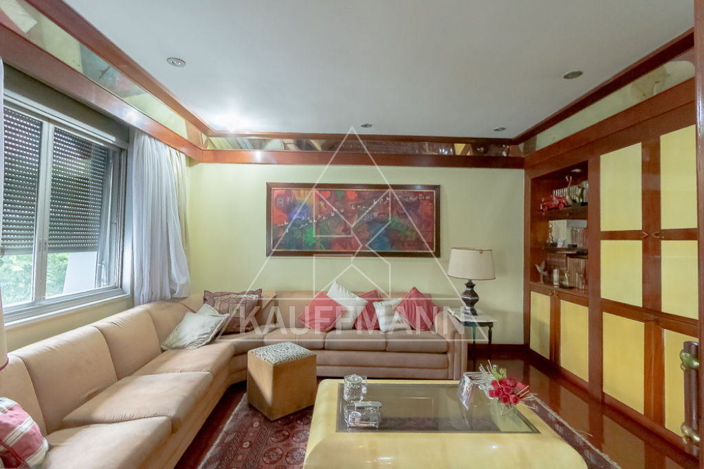 apartamento-venda-sao-paulo-itaim-bibi-villa-farnese-4dormitorios-3suites-4vagas-450m2-Foto15