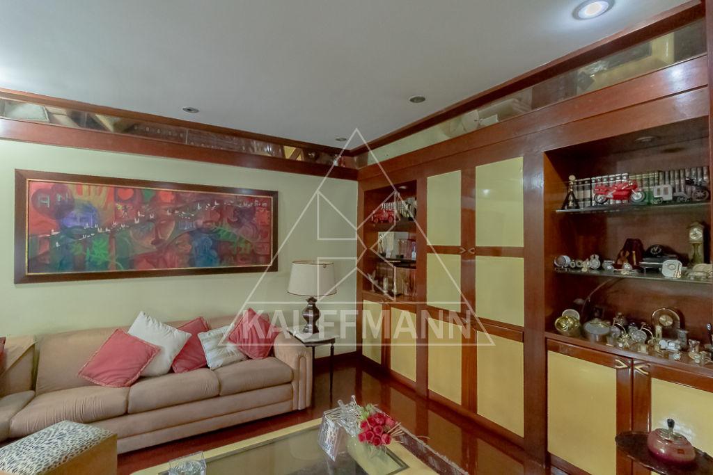 apartamento-venda-sao-paulo-itaim-bibi-villa-farnese-4dormitorios-3suites-4vagas-450m2-Foto16