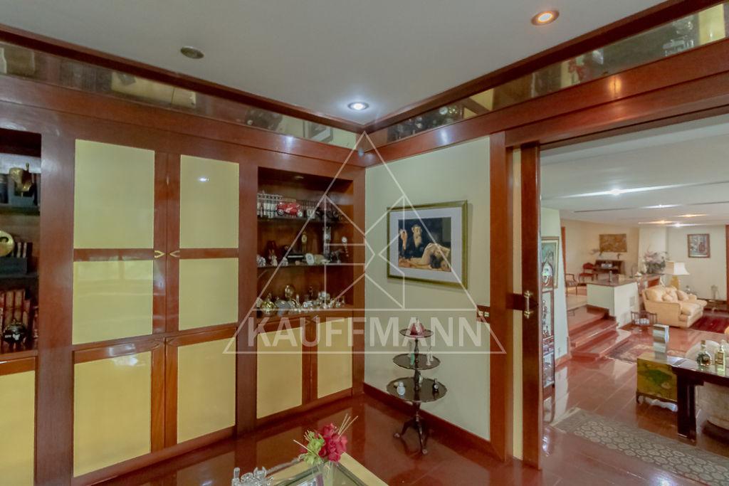 apartamento-venda-sao-paulo-itaim-bibi-villa-farnese-4dormitorios-3suites-4vagas-450m2-Foto17
